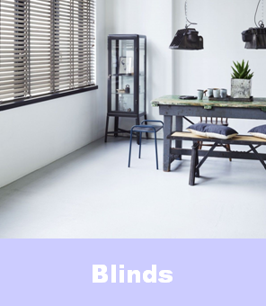 shutters_blinds_sub