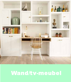 wand_tv_meubel_sub